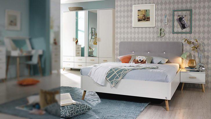 Medium Size of Bett Im Schrank Kombination Ikea Jugendzimmer Schrankwand 140x200 Integriert Kaufen Mit Sofa Set Annett Kommode Wei Esche Coimbra Massiv 90x200 Lattenrost Bett Bett Im Schrank