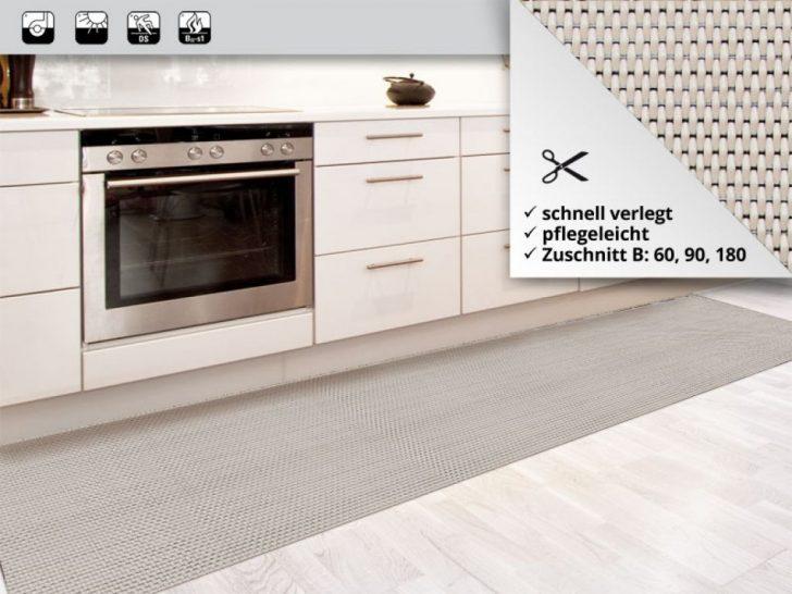 Medium Size of Küche Planen Nischenrückwand Nolte Granitplatten Für Bad Landhausküche Gebraucht Sichtschutz Fenster Eckküche Elektrogeräten Tagesdecken Betten Küche Teppich Für Küche