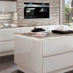 Billige Küche Küche Billige Küche Kchen Von Schller Nobilia Mit Kchenplanung Startseite U Form Abluftventilator Weiß Hochglanz Hängeregal Unterschränke Betonoptik Ikea