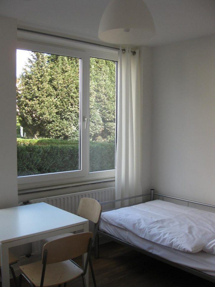 Medium Size of Betten München Ein Bett Im Wohnheim Ab 9 Euro A1wohnheimede Team 7 Antike 90x200 Joop Günstige 140x200 Kinder Schlafzimmer Günstig Kaufen 180x200 Ohne Bett Betten München