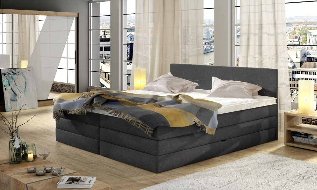 Large Size of Coole Betten Schlafzimmer Rume Ostermannde Schne Massivholz 200x200 Bei Ikea Günstige Luxus 160x200 Hohe Mannheim Frankfurt Amerikanische München Massiv Bett Coole Betten