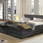 Coole Betten Schlafzimmer Rume Ostermannde Schne Massivholz 200x200 Bei Ikea Günstige Luxus 160x200 Hohe Mannheim Frankfurt Amerikanische München Massiv Bett Coole Betten
