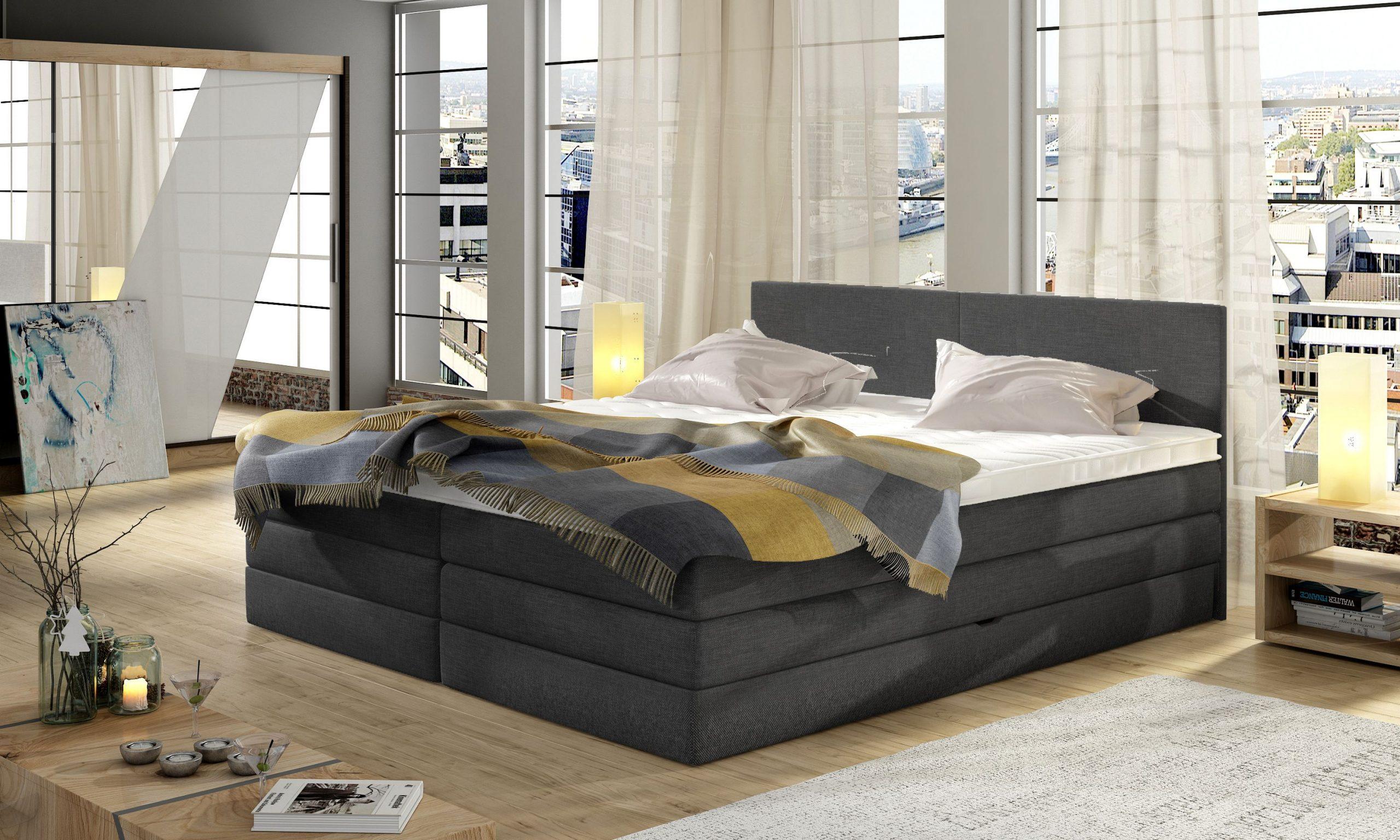 Full Size of Coole Betten Schlafzimmer Rume Ostermannde Schne Massivholz 200x200 Bei Ikea Günstige Luxus 160x200 Hohe Mannheim Frankfurt Amerikanische München Massiv Bett Coole Betten