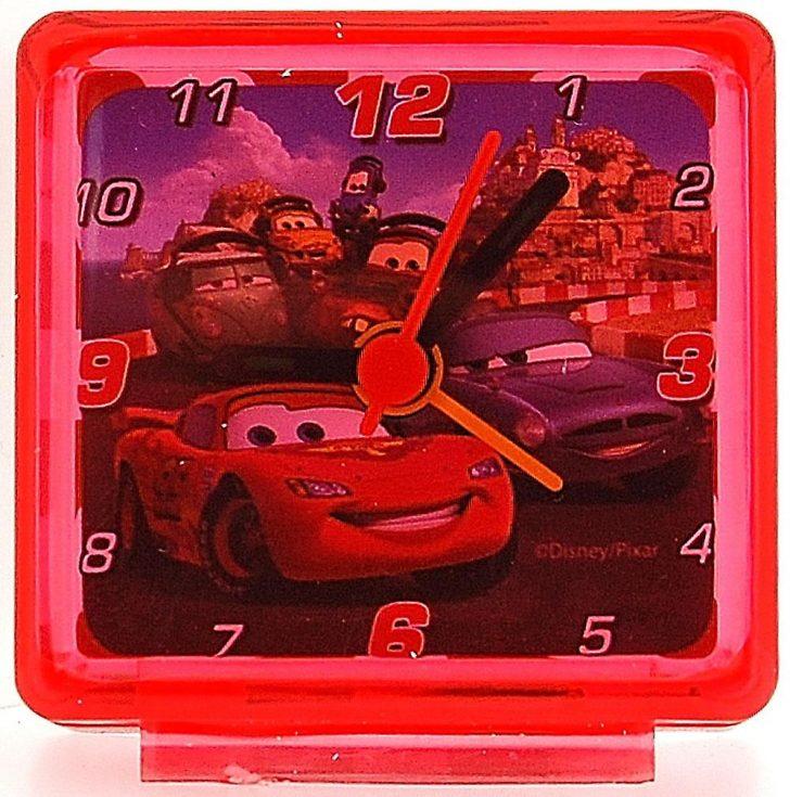 Medium Size of Cars Bett Disney World Mc Queen Rot Kids Am Wecker 53158d Boxspring Selber Bauen 140x200 Poco Schöne Betten Mit Schreibtisch Rausfallschutz Landhausstil Tojo Bett Cars Bett