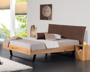 Betten De Bett Betten De Massivholzbetten Gnstig In Berlin Und Online Kaufen Matratzen Vinylboden Im Bad Verlegen Wandbilder Wohnzimmer Günstige 140x200 Holz Badezimmer