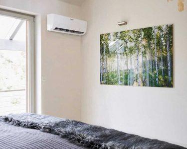 Klimagerät Für Schlafzimmer Schlafzimmer Wandklimagerte Multi Split Climavair Vaillant Komplett Schlafzimmer Günstig Spielgeräte Für Den Garten Günstige Schaukel Regal Ordner Stuhl Massivholz