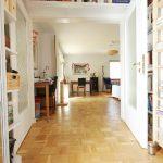 Gewerbefläche Mieten Hamburg Küche Rainer Dinkels Immobilien Verkauf Vermietung Gewerbefläche Mieten Hamburg Regale Bett Kaufen Lagerfläche Garten Und Landschaftsbau Betten