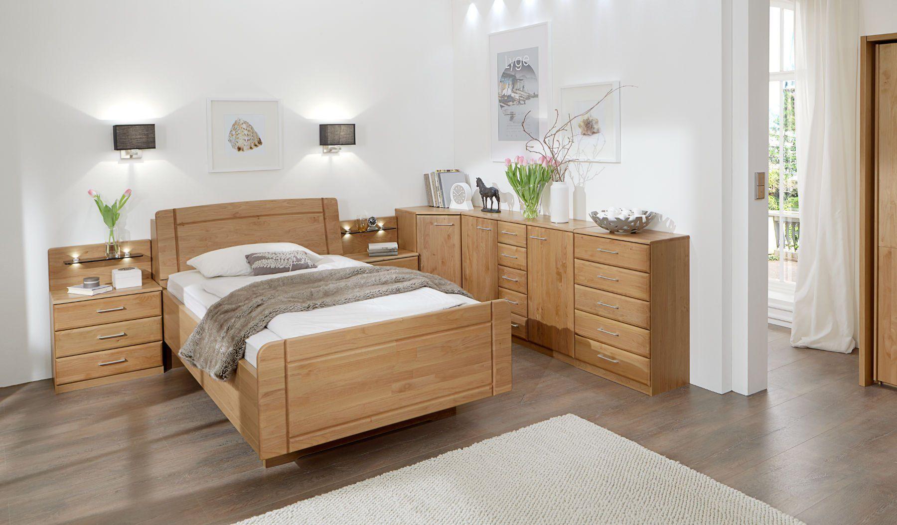 Full Size of Italienische Schlafzimmer Komplettangebote Poco Otto Ikea Günstig Tapeten Deckenleuchte Weißes Set Mit Matratze Und Lattenrost Betten Kronleuchter Weiß Schlafzimmer Schlafzimmer Komplettangebote