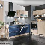 Küche Erweitern Küche Küche Erweitern Kche Raum In Mnchen Planegg Eichsttt Traumkchen Betonoptik Spritzschutz Plexiglas Kleiner Tisch Modulküche Ikea Wandbelag Gebrauchte