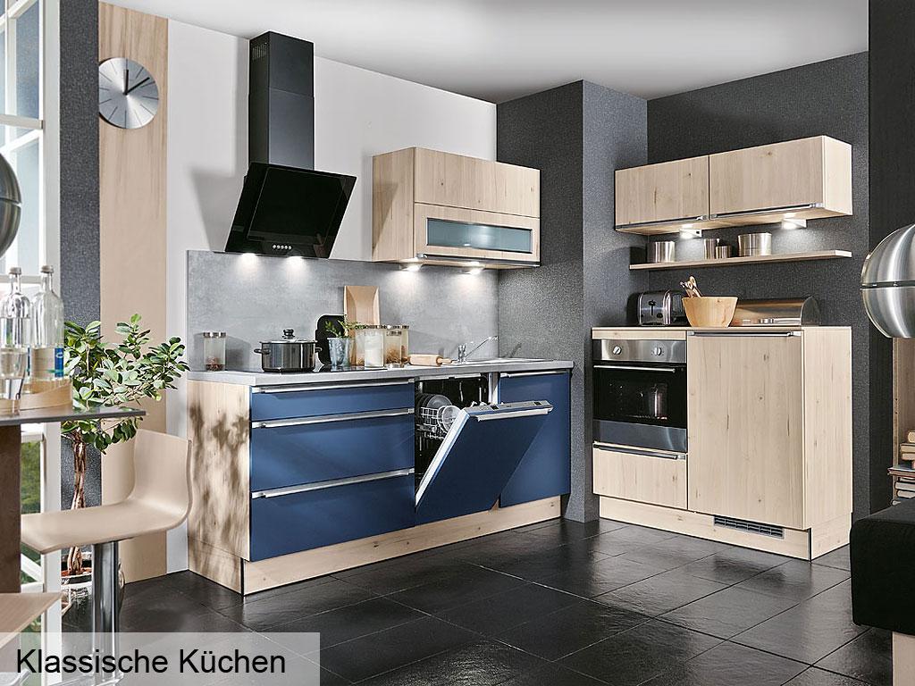 Full Size of Küche Erweitern Kche Raum In Mnchen Planegg Eichsttt Traumkchen Betonoptik Spritzschutz Plexiglas Kleiner Tisch Modulküche Ikea Wandbelag Gebrauchte Küche Küche Erweitern