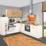 L Küche Mit E Geräten Küche L Küche Mit E Geräten Winkelkche Inkl Gerte Von Burger 245 Cm Magnolie Wild Oak Armatur Luxus Schlafzimmer Buche Sofa Verkaufen Ovaler Esstisch