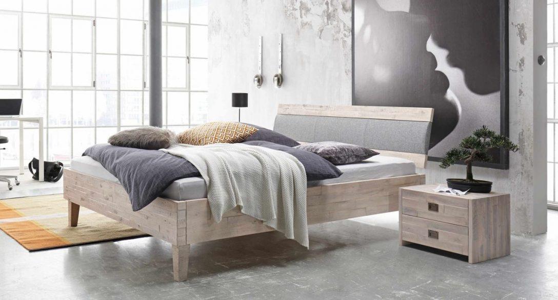Large Size of Kopfteil Bett 140 180 Ikea Kissen Rattan Lifetime Japanische Betten überlänge Mit Matratze Und Lattenrost 140x200 Platzsparend Hunde Minion Ausklappbar Bett Kopfteil Bett