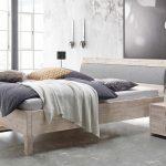 Kopfteil Bett Bett Kopfteil Bett 140 180 Ikea Kissen Rattan Lifetime Japanische Betten überlänge Mit Matratze Und Lattenrost 140x200 Platzsparend Hunde Minion Ausklappbar