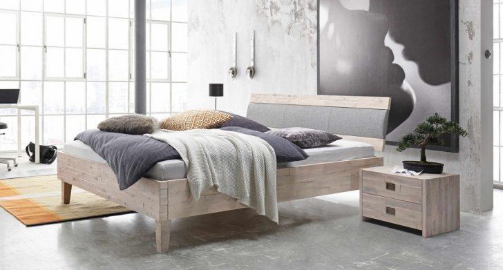 Medium Size of Kopfteil Bett 140 180 Ikea Kissen Rattan Lifetime Japanische Betten überlänge Mit Matratze Und Lattenrost 140x200 Platzsparend Hunde Minion Ausklappbar Bett Kopfteil Bett