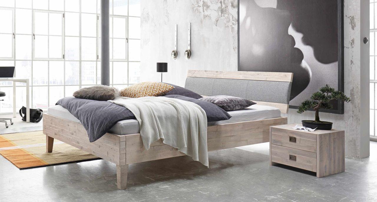 Full Size of Kopfteil Bett 140 180 Ikea Kissen Rattan Lifetime Japanische Betten überlänge Mit Matratze Und Lattenrost 140x200 Platzsparend Hunde Minion Ausklappbar Bett Kopfteil Bett