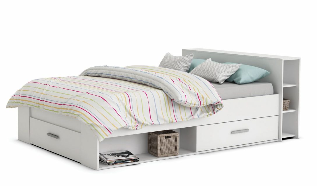 Large Size of Betten Mit Aufbewahrung 140x200 Ikea Bett 120x200 90x200 Aufbewahrungsbox Angenehm Stauraum Galerien Innocent Singleküche E Geräten Amerikanische Japanische Bett Betten Mit Aufbewahrung