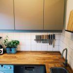 Mini Kche Ber Eck Wmf Zerkleinerer Selbst Zusammenstellen Online Griffe Küche Spülbecken Granitplatten Nobilia Landküche Industrial Was Kostet Eine Küche Küche Umziehen