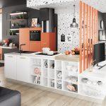 Einzelschränke Küche Küche Günstige Küche Mit E Geräten Landhausküche Grau Spülbecken Kaufen Günstig Wandtattoos Deckenleuchten Wandsticker Aluminium Verbundplatte Einrichten
