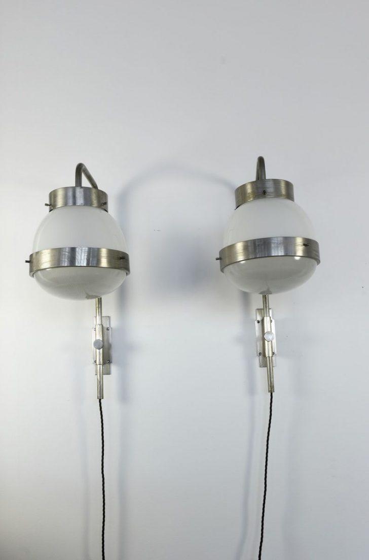 Medium Size of Wandleuchte Schlafzimmer Wandlampe Bad Auenlampen Wandleuchten Modern Schranksysteme Komplett Günstig Lampen Poco Lampe Truhe Stehlampe Kommoden Teppich Schlafzimmer Wandleuchte Schlafzimmer