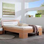 Nolte Betten Hunde Bett Ruf Preise 160x200 Komplett Massivholz Boxspring Landhausstil Liegehöhe 60 Cm Breckle Meise Bett Bett 140x200