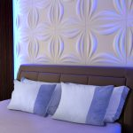 Tapeten Schlafzimmer Schlafzimmer Schlafzimmer 3d Wandpaneele Deckenpaneele Wandverkleidung Gardinen Für Komplett Massivholz Landhausstil Set Günstig Fototapete Kronleuchter Kommode Weiß