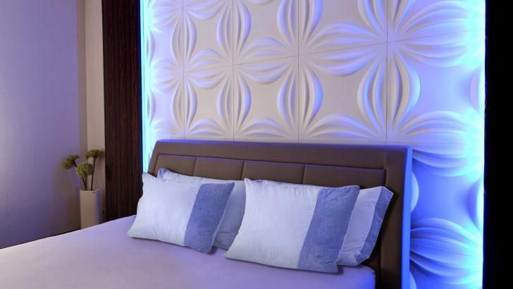 Medium Size of Schlafzimmer 3d Wandpaneele Deckenpaneele Wandverkleidung Gardinen Für Komplett Massivholz Landhausstil Set Günstig Fototapete Kronleuchter Kommode Weiß Schlafzimmer Tapeten Schlafzimmer