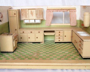 Einzelschränke Küche Küche Einzelschränke Küche Kchen Paul Hbsch 1951 Bis 1976 Kitchen Landhausküche Grau Anrichte Modulküche Ikea Spüle Wandtattoo Billig Kaufen Lieferzeit Billige