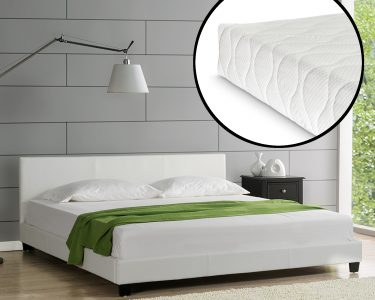 Bett Modern Design Bett Bett Modern Design Italienisches Puristisch Corium Polsterbett Matratze 180 200 Cm Kunst Leder Wickelbrett Für 120x200 Mit Und Lattenrost Bette Badewannen