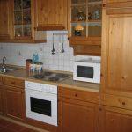 Gebrauchte Küche Verkaufen Schne Landhaus Kche Zu In Boxberg Wlchingen Industrial Kreidetafel Gardinen Für Die Modulküche Holz Kaufen Günstig Waschbecken Küche Gebrauchte Küche Verkaufen