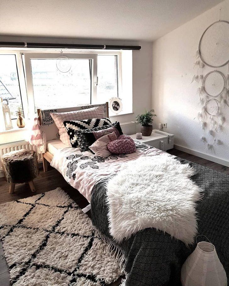 Medium Size of Schaffell Carry Schlafzimmer Bett Günstig Landhausstil Wandleuchte Wiemann Wohnzimmer Teppiche Günstige Komplett Set Eckschrank Rauch Schranksysteme Truhe Schlafzimmer Teppich Schlafzimmer