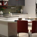Küche Umziehen Umzug Mit Kche Diese Tipps Erleichtern Ihnen Den Kchenumzug Hochglanz Grau Rosa Alno Arbeitsplatten Miniküche Auf Raten Günstig Kaufen Küche Küche Umziehen