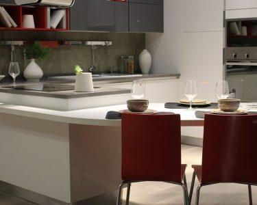 Küche Umziehen Küche Küche Umziehen Umzug Mit Kche Diese Tipps Erleichtern Ihnen Den Kchenumzug Hochglanz Grau Rosa Alno Arbeitsplatten Miniküche Auf Raten Günstig Kaufen