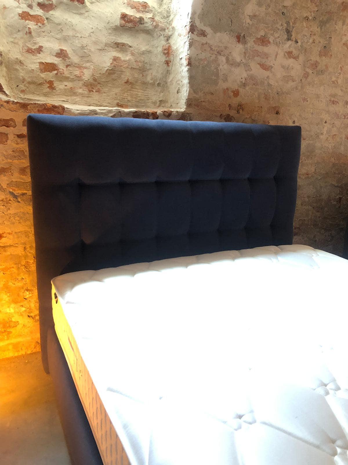 Full Size of Günstige Betten Ottoversand Designer Paradies Für Teenager Günstig Kaufen Mit Aufbewahrung Stauraum Innocent Aus Holz Amazon Köln Massivholz Gebrauchte Bett Betten München