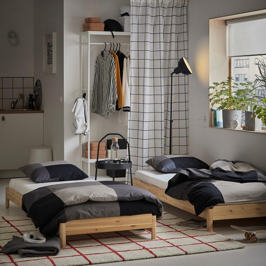Large Size of Ikea Bett Selber Zusammenstellen Massivholz Selbst Zum Machen Schweiz Hasena Kopfteil Boxspring Utker Minion Schramm Betten Bauen Außergewöhnliche Bett Bett Selber Zusammenstellen