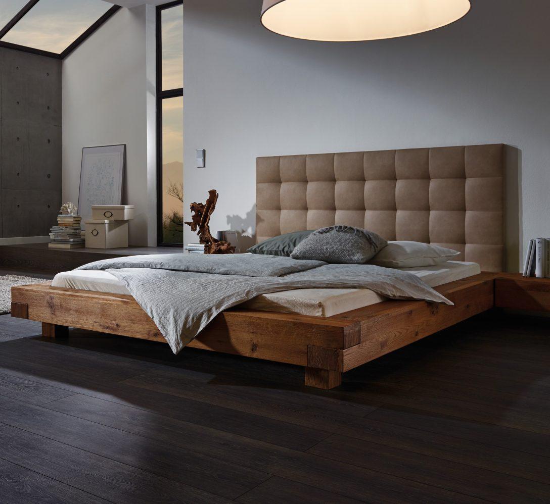 Large Size of Betten 200x200 Hasena Oak Wild Holzbett Aosta 16 Mit Wandpaneel Sogno L Cm Nolte Bonprix Landhausstil Billige Paradies Für übergewichtige Weiß Aus Holz Ruf Bett Betten 200x200