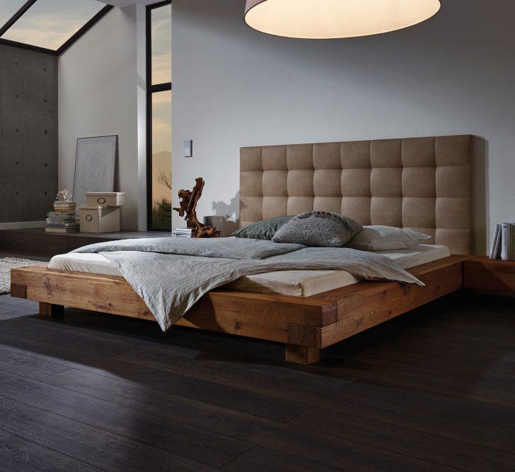Medium Size of Betten 200x200 Hasena Oak Wild Holzbett Aosta 16 Mit Wandpaneel Sogno L Cm Nolte Bonprix Landhausstil Billige Paradies Für übergewichtige Weiß Aus Holz Ruf Bett Betten 200x200