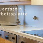 Quarz Arbeitsplatten Küche Preise Granit Arbeitsplatten Küche Vor Und Nachteile Preise Arbeitsplatten Küche Dünne Arbeitsplatten Küche Küche Arbeitsplatten Küche