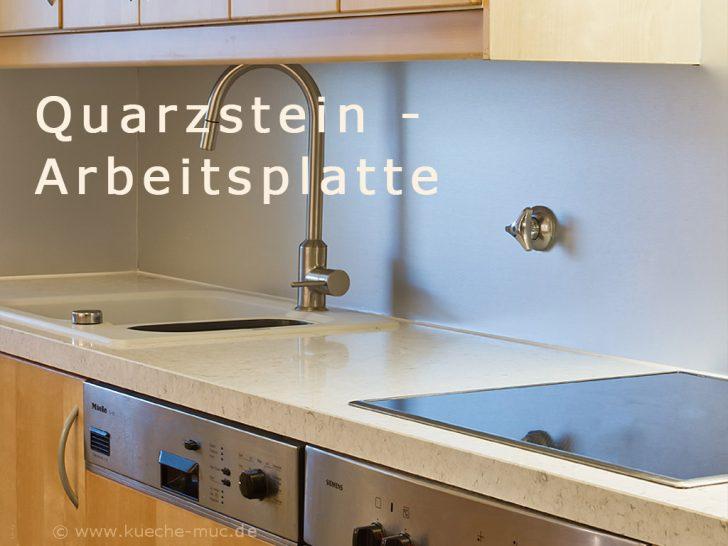Medium Size of Quarz Arbeitsplatten Küche Preise Granit Arbeitsplatten Küche Vor Und Nachteile Preise Arbeitsplatten Küche Dünne Arbeitsplatten Küche Küche Arbeitsplatten Küche