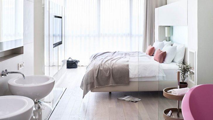Medium Size of Buchen Sie Hier Ihr Lieblings Zimmer Im Side Design Hotel Hamburg Feng Shui Bett Selber Zusammenstellen Mädchen Breaking Bad Tshirt Betten Für Teenager 1 Bett King Size Bett