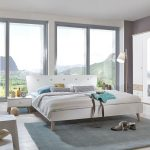 Schlafzimmer Günstig Komplett Gnstig Online Kaufen Deckenleuchte Günstige Küche Mit E Geräten Massivholz Tapeten Set Weiß Sofa Landhausstil Deko Schlafzimmer Schlafzimmer Günstig
