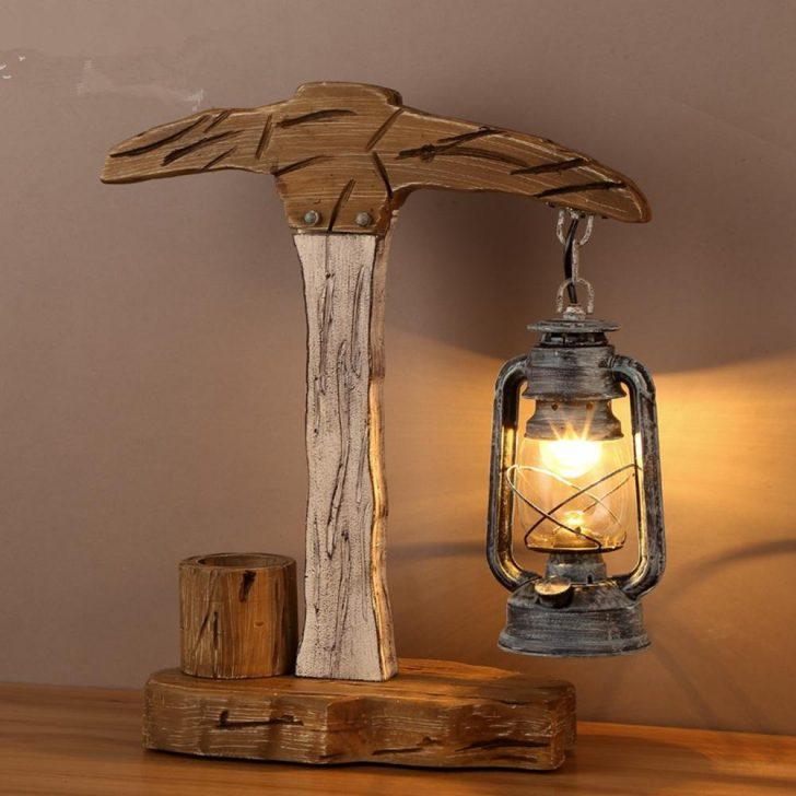 Medium Size of Schlafzimmer Lampe Wsnd Industrielle Dekorativen Stil Tisch Gardinen Für Stuhl Weißes Esstisch Komplett Weiß Led Deckenleuchte Deckenlampe Poco Wiemann Schlafzimmer Schlafzimmer Lampe