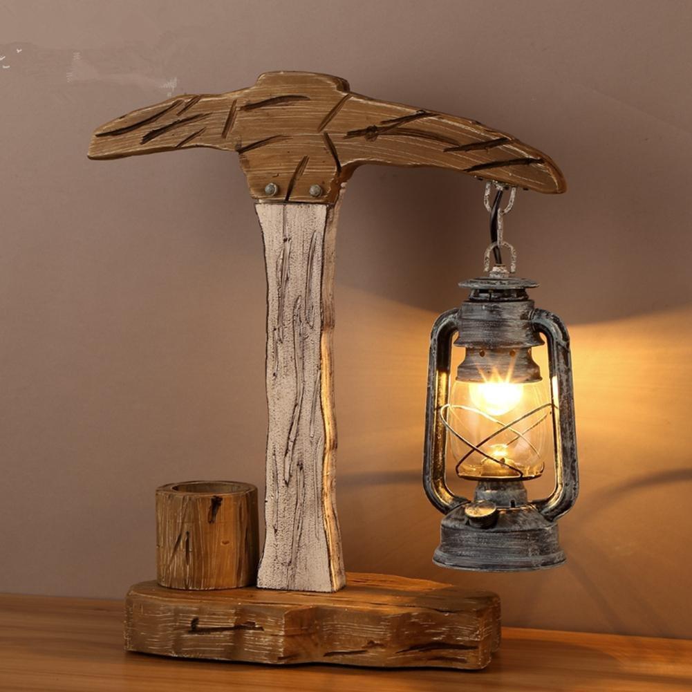 Full Size of Schlafzimmer Lampe Wsnd Industrielle Dekorativen Stil Tisch Gardinen Für Stuhl Weißes Esstisch Komplett Weiß Led Deckenleuchte Deckenlampe Poco Wiemann Schlafzimmer Schlafzimmer Lampe