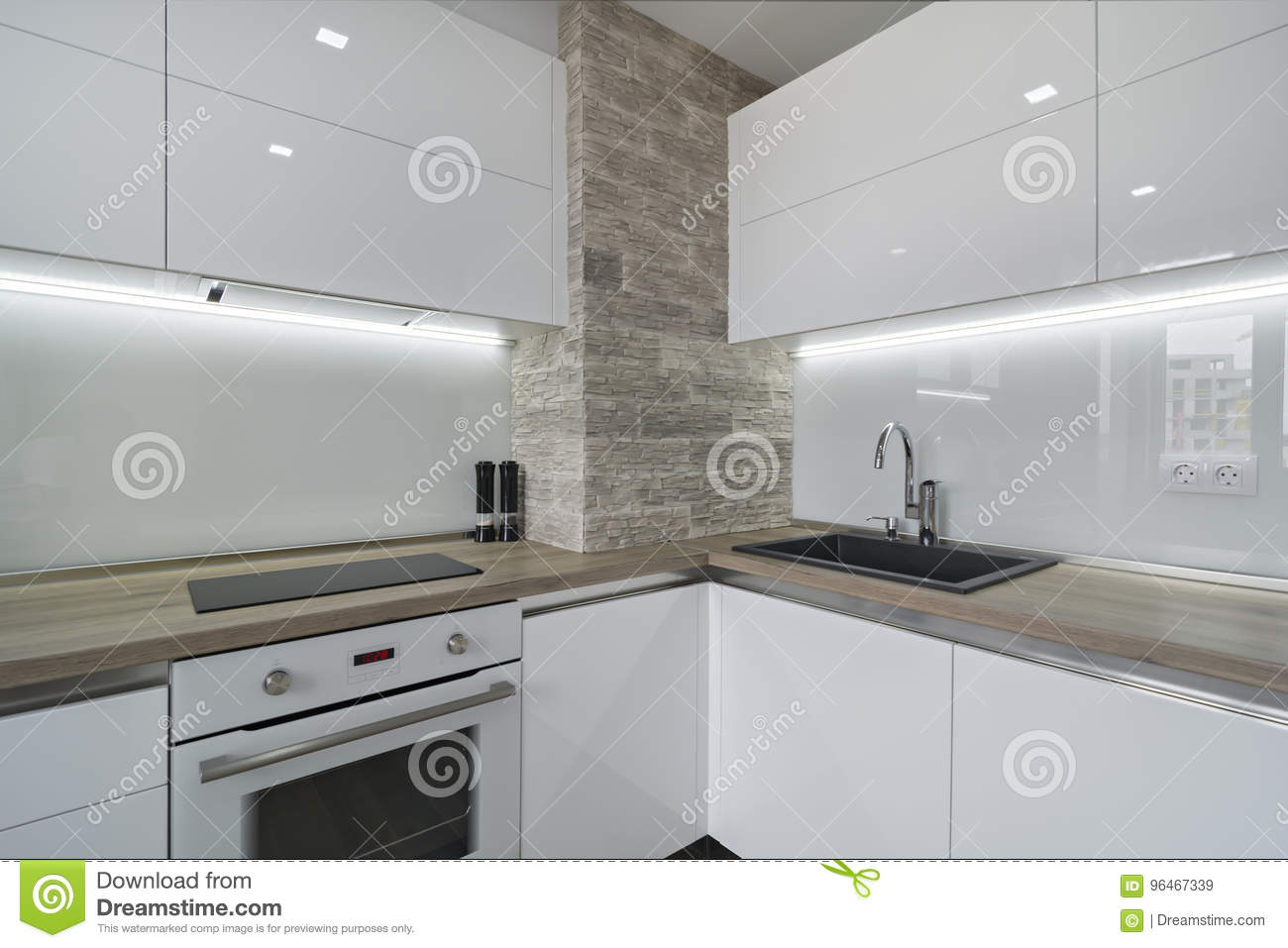 Full Size of Weiße Küche Fototapete Aufbewahrung Treteimer Miniküche Eckküche Mit Elektrogeräten Lampen Winkel Arbeitsplatte Hochglanz Rustikal Selber Planen Küche Weiße Küche