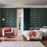 Weißes Schlafzimmer Luxus Schimmel Im Massivholz Deckenleuchten Kommoden Wiemann Günstige Komplett Teppich Deckenlampe Schränke Vorhänge Mit überbau Schlafzimmer Tapeten Schlafzimmer