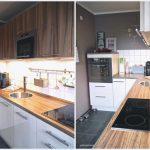 Komplette Küche Küche Komplette Kche Gnstig Kaufen Freistehendes Vorzelt Hängeregal Küche Miniküche Outdoor Inselküche Doppel Mülleimer Polsterbank Rosa Finanzieren Sitzecke