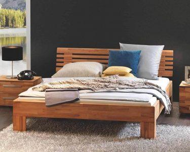 Kopfteil Bett 140 Bett Hasena Wood Line Massivholzbett 140x200cm Piolode Badewanne Bette Bett 1 40 Ausklappbar 140x200 Mit Matratze Und Lattenrost Luxus Betten Für übergewichtige