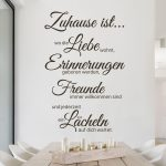 Sprüche Wandtattoo Sprche Zu Hause Ist Wandtattoos Bad Jutebeutel T Shirt Schlafzimmer Wohnzimmer Junggesellinnenabschied Männer Wandsprüche Küche Sprüche Wandtattoo