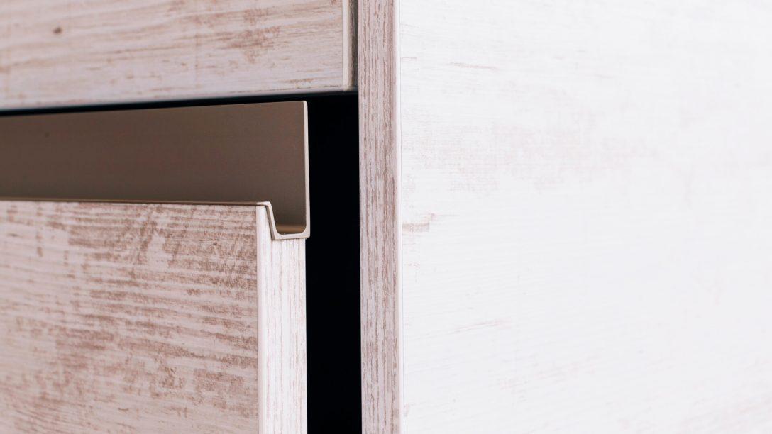 Large Size of Möbelgriffe Küche Gardinen Für Die Schrankküche Unterschrank Einbauküche Weiss Hochglanz Sprüche Treteimer Fliesenspiegel Glas Wasserhahn Müllsystem Küche Möbelgriffe Küche