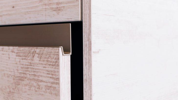 Möbelgriffe Küche Gardinen Für Die Schrankküche Unterschrank Einbauküche Weiss Hochglanz Sprüche Treteimer Fliesenspiegel Glas Wasserhahn Müllsystem Küche Möbelgriffe Küche