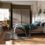 Schlafzimmer Komplett Massivholz Schlafzimmer Nolte Schlafzimmer Concept Me Terra Fango Mbel Letz Ihr Komplett Komplettangebote Wandtattoos Betten Massivholz Stuhl Wandtattoo Schranksysteme Set Mit